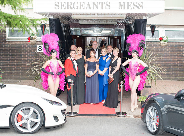 CTCRM SUMMER BALL 19 CAR_0004