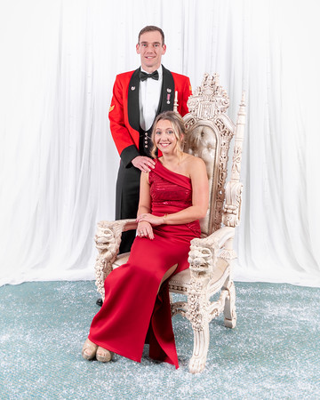 CTCRM Sgts' Mess Xmas Ball 2018-15