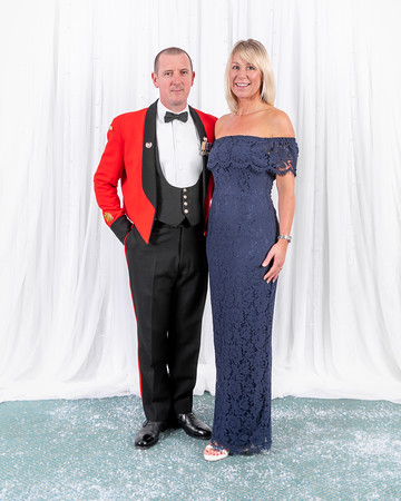 CTCRM Sgts' Mess Xmas Ball 2018-26