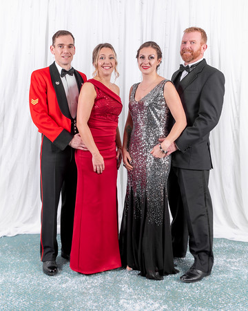 CTCRM Sgts' Mess Xmas Ball 2018-14