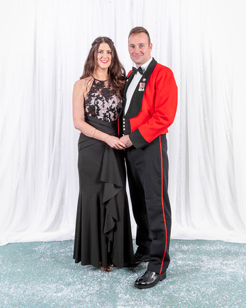 CTCRM Sgts' Mess Xmas Ball 2018-13