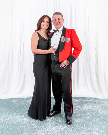 CTCRM Sgts' Mess Xmas Ball 2018-25