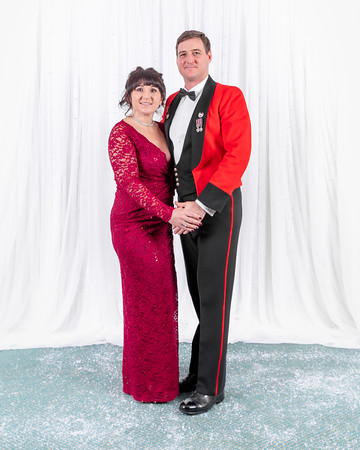 CTCRM Sgts' Mess Xmas Ball 2018-27