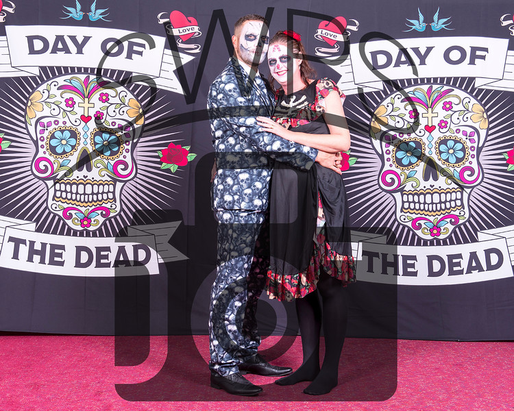 Day Of The Dead _0006