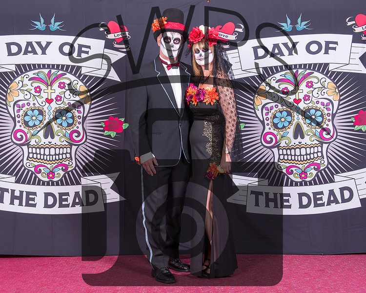 Day Of The Dead _0002