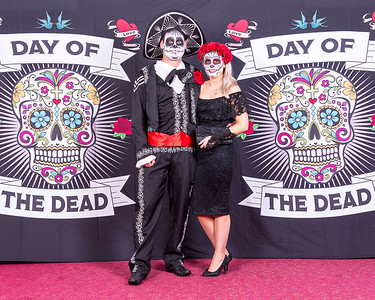 Day Of The Dead _0012