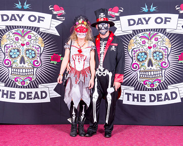 Day Of The Dead _0026