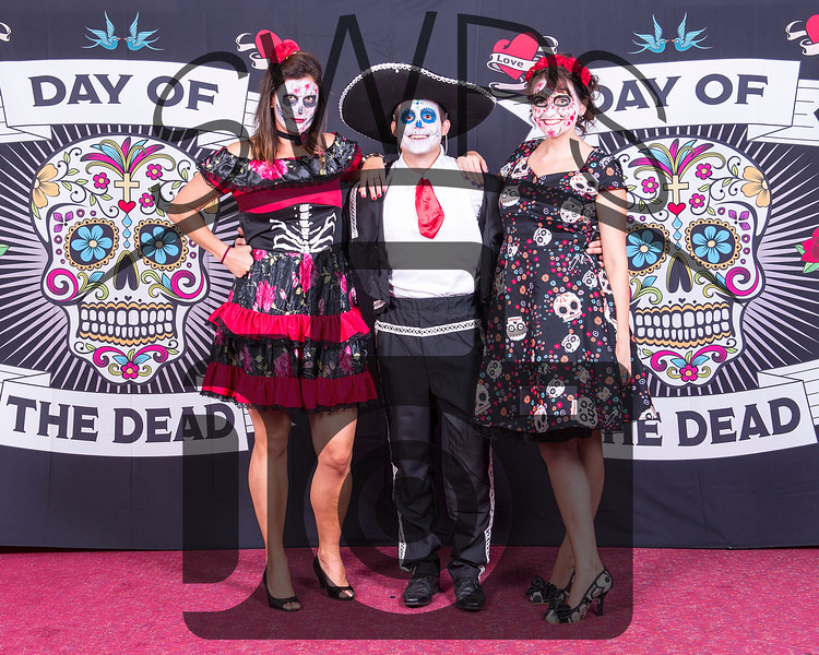 Day Of The Dead _0010
