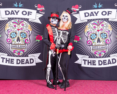 Day Of The Dead _0004