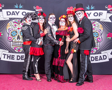 Day Of The Dead _0008