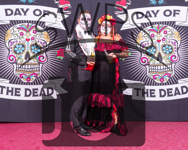 Day Of The Dead _0023