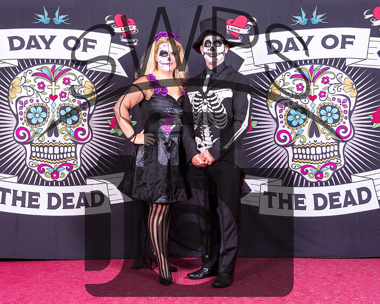Day Of The Dead _0018