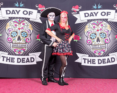 Day Of The Dead _0025