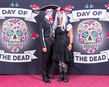 Day Of The Dead _0017