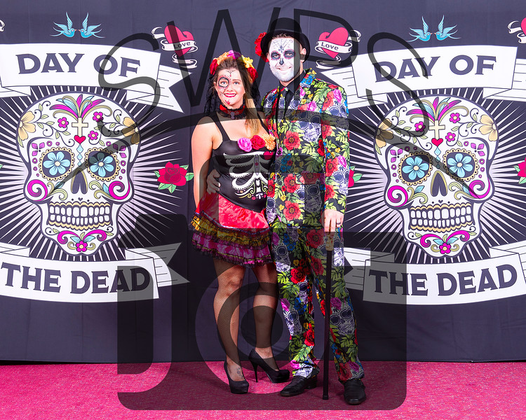 Day Of The Dead _0020