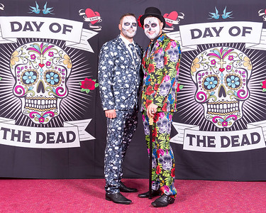 Day Of The Dead _0005