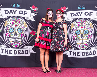 Day Of The Dead _0011