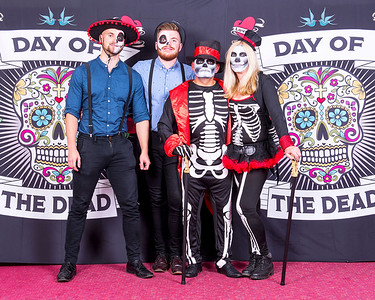 Day Of The Dead _0003