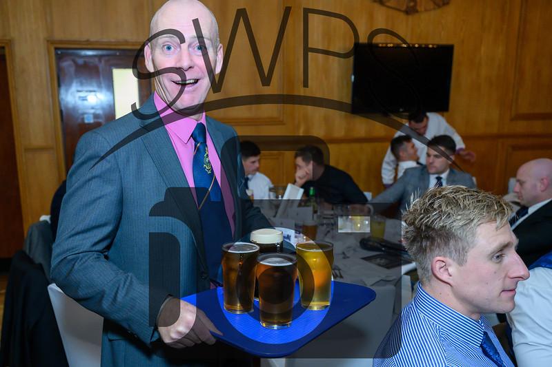 RM Sportsmans Dinner 2019-114