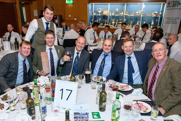RM Sportsmans Dinner 2019-100