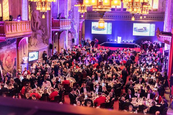 RM Charity Dinner 2018-100