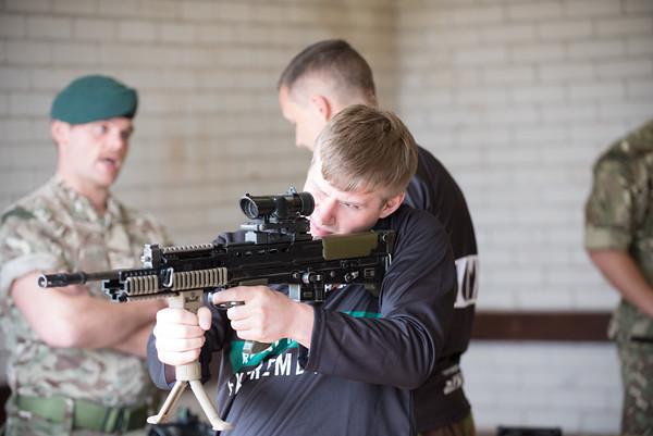 Royal Marines Extreme 2019_0022