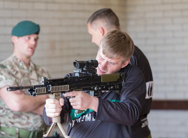 Royal Marines Extreme 2019_0023