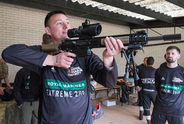 Royal Marines Extreme 2019_0009