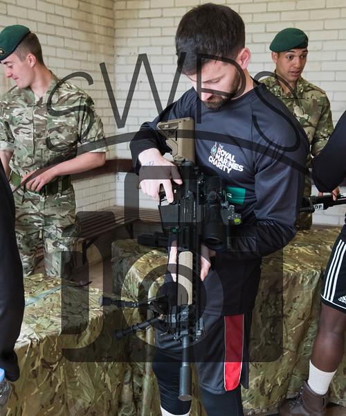 Royal Marines Extreme 2019_0010