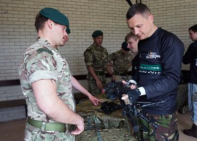 Royal Marines Extreme 2019_0005