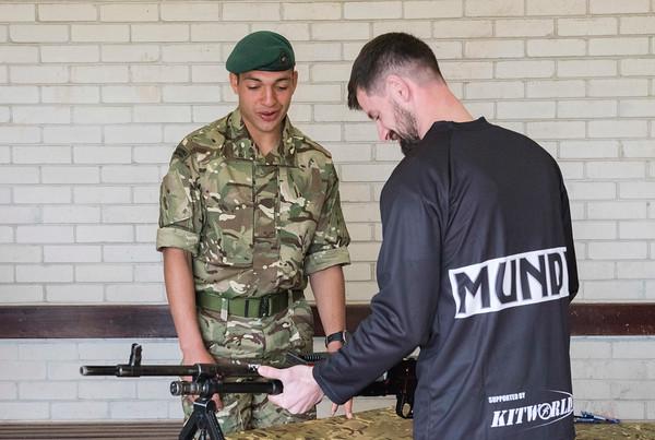 Royal Marines Extreme 2019_0001