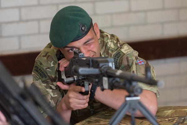Royal Marines Extreme 2019_0017