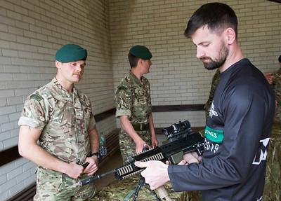 Royal Marines Extreme 2019_0003