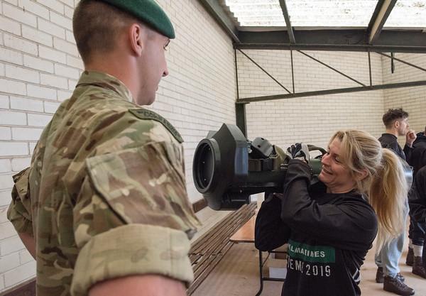 Royal Marines Extreme 2019_0008