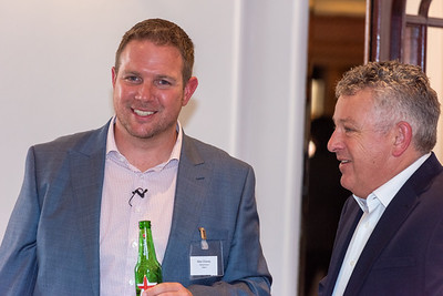 WD Supply Chain Awards Exeter-11