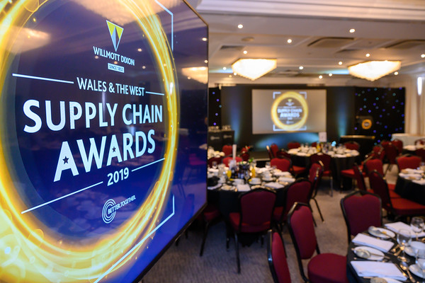 WD Supply Chain Awards Exeter-118
