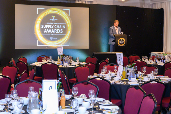 WD Supply Chain Awards Exeter-114