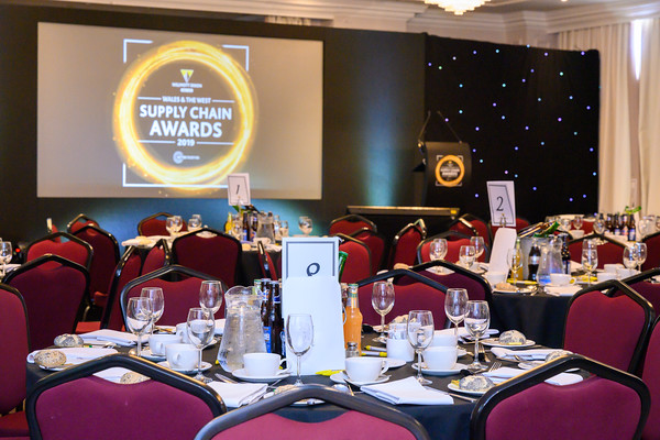 WD Supply Chain Awards Exeter-116