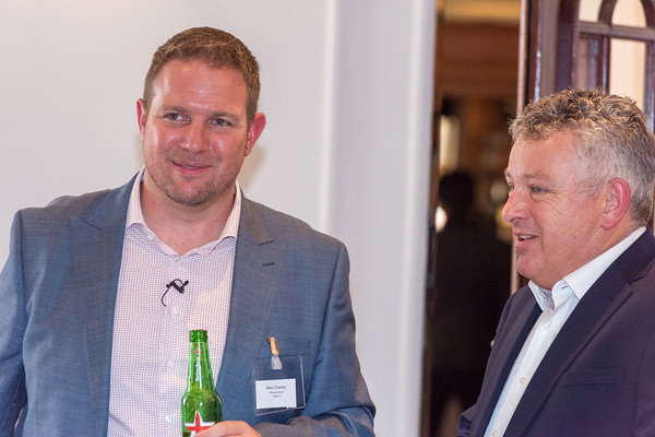 WD Supply Chain Awards Exeter-12