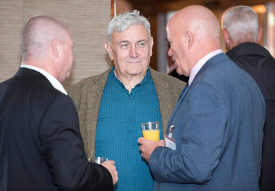 Willmott Dixon Awards Cardiff 19_004