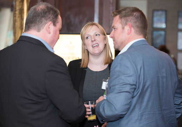 Willmott Dixon Awards Cardiff 19_006