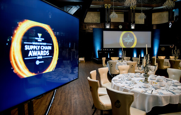 Willmott Dixon Awards Cardiff 19_048