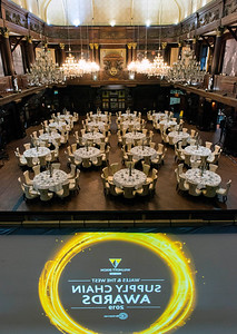 Willmott Dixon Awards Cardiff 19_045