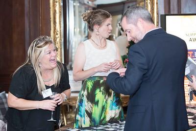 Willmott Dixon Awards Cardiff 19_007