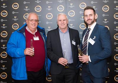 Willmott Dixon Awards Cardiff 19_039