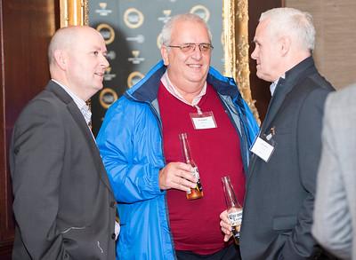 Willmott Dixon Awards Cardiff 19_002