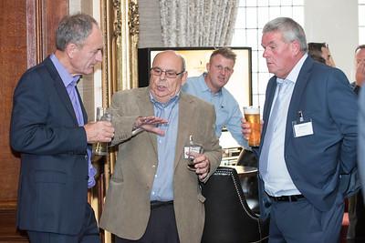 Willmott Dixon Awards Cardiff 19_008