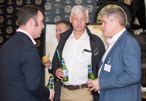 Willmott Dixon Awards Cardiff 19_005