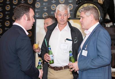 Willmott Dixon Awards Cardiff 19_005