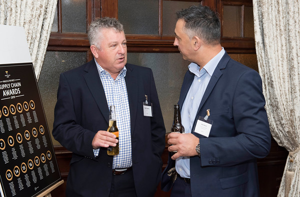 Willmott Dixon Awards Cardiff 19_040